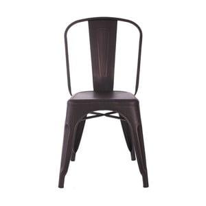 Krzesło Silla Metal