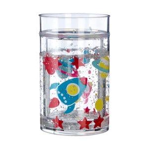 Szklanka dla dziecka Premier Housewares Space, 200ml