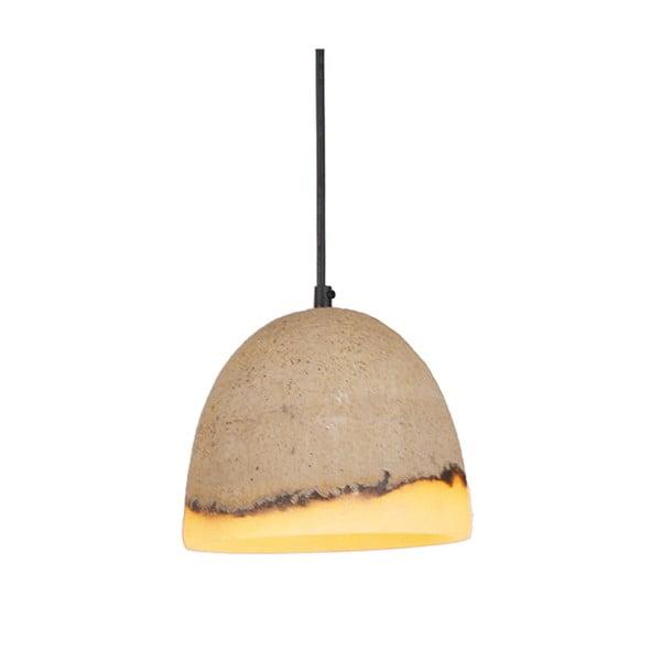 Lampa sufitowa Bullet Concrete
