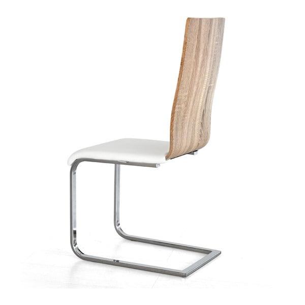 Krzesło Shark