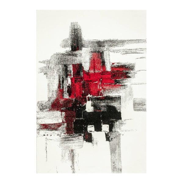 Dywan Eko Rugs Farbles Vision, 160x230cm