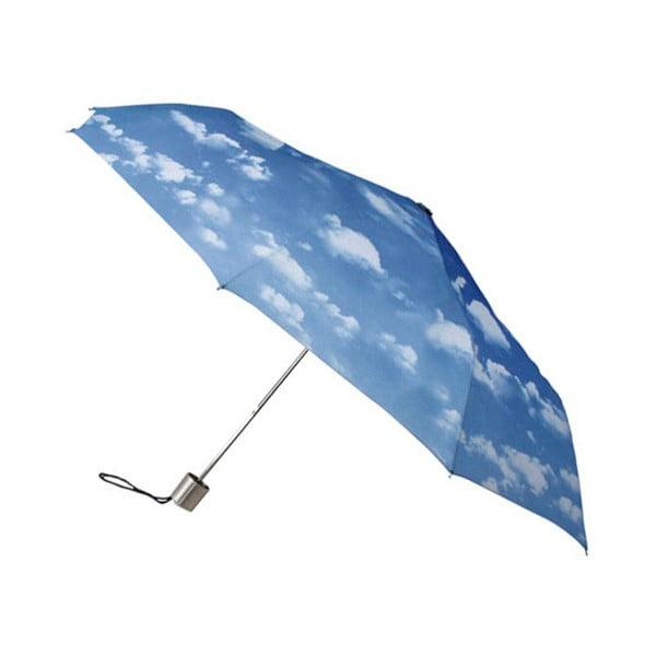 Parasolka MiniMax Compact Clouds