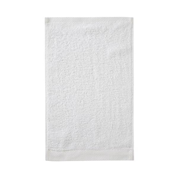 Zestaw ręcznik, dywanik i dyfuzor Pure White