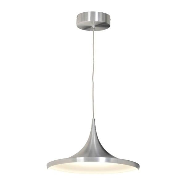 Lampa wisząca Alex Silver