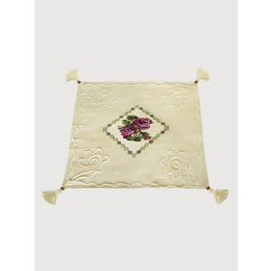 Poszewka na poduszkę Romantic Rose, 40x40 cm