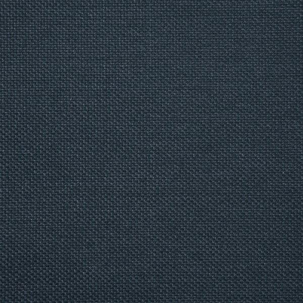 Ciemnoniebieski podnóżek Vivonita Harlem