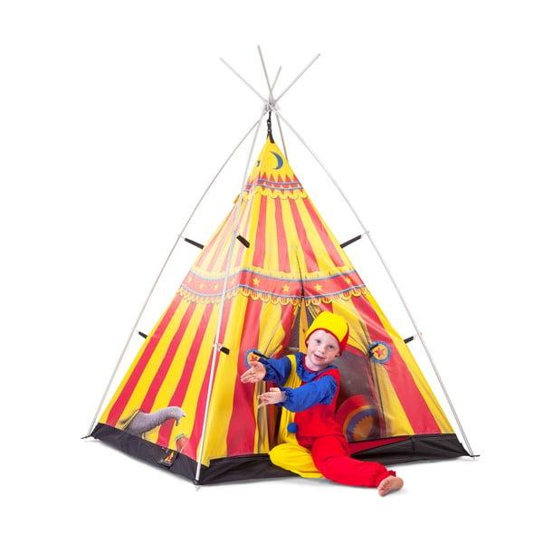 Namiot dla dzieci Clowning Around
