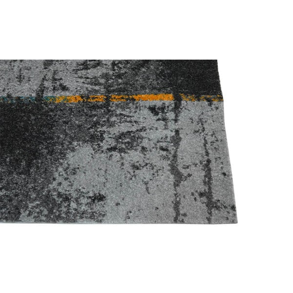 Dywan Webtappeti Specter Check, 160x230 cm