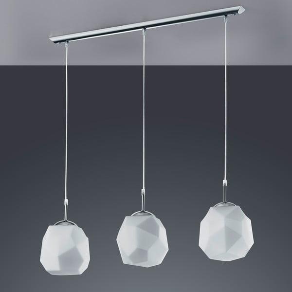 Lampa sufitowa Seria 3053, biała