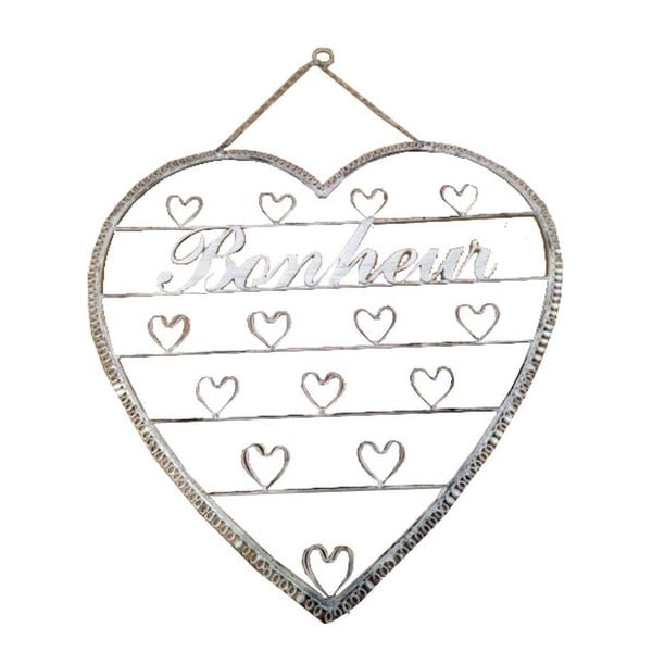 Uchwyt na zdjęcia Iron Heart