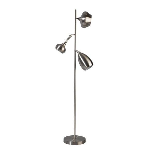 Lampa stojąca Ajaccio Grey Oliver