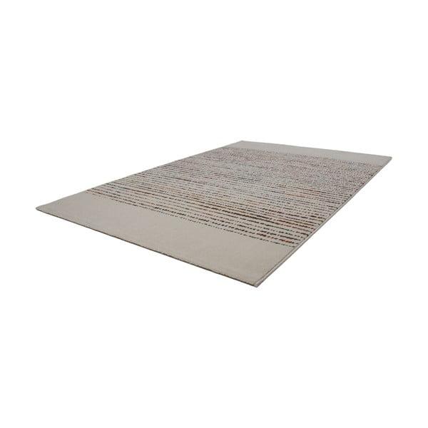 Dywan Fusion 715 Sand, 80x150 cm