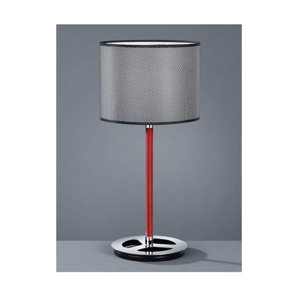 Lampa stołowa Lifestyle