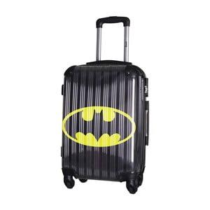 Walizka Batman, 41 l