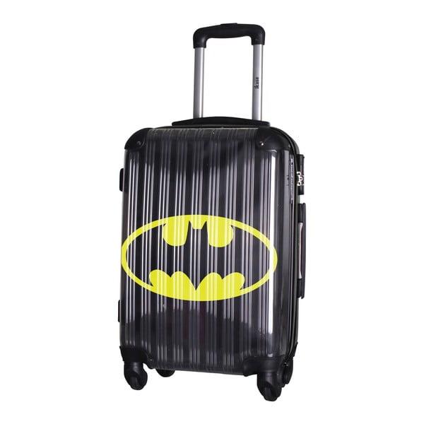Walizka Batman, 53 l