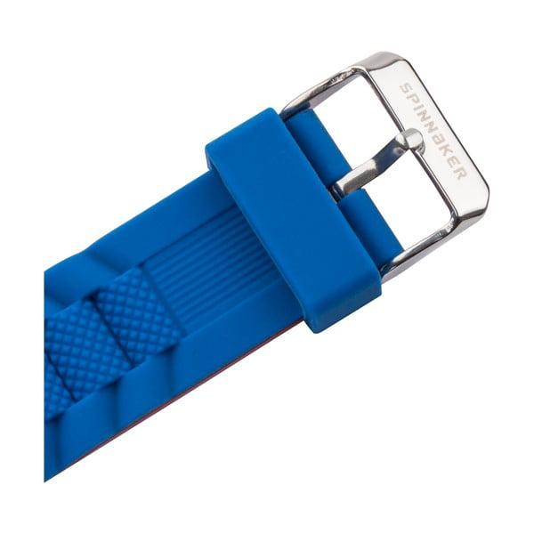 Zegarek męski Fastnet SP5024-02