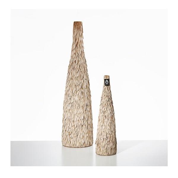 Wazon Natural Grass, 60 cm