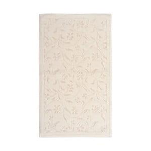 Kremowy dywan Floorist Mosaic, 140x200 cm