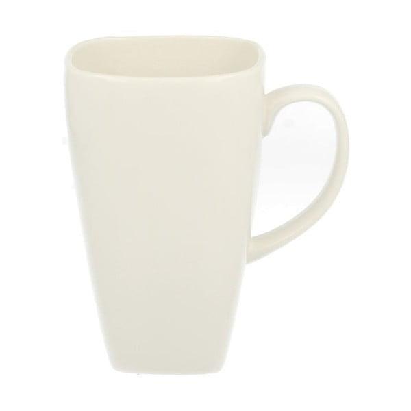 Kubek porcelanowy Pure 0,7 l