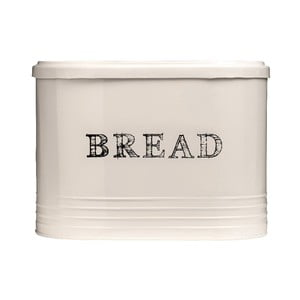Pojemnik Sketch Bread