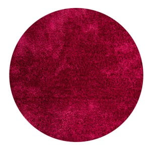 Dywan Twilight Raspberry, 135 cm