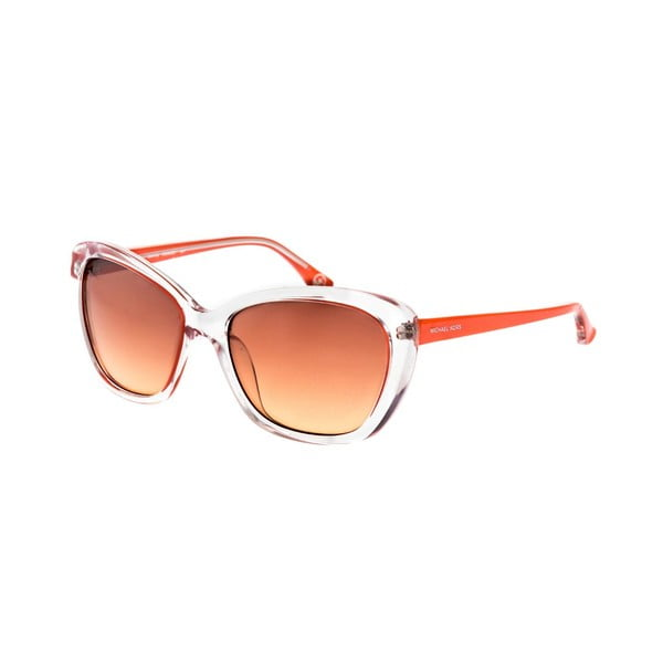 Okulary przeciwsłoneczne damskie Michael Kors M2903S Orange