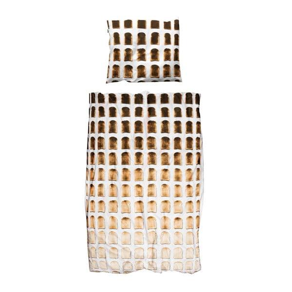 Pościel Toast 140x200 cm