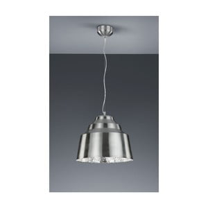 Lampa sufitowa Naples Nickel