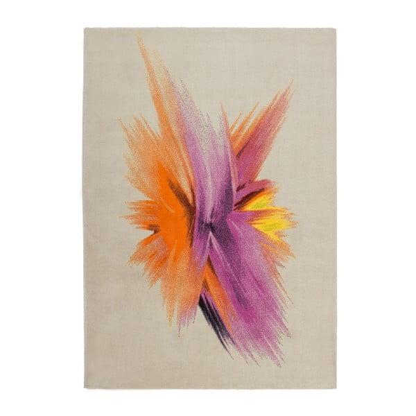 Dywan Art 107, 150x80 cm