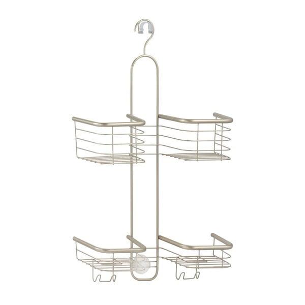 Półka prysznicowa Forma Hose Caddy