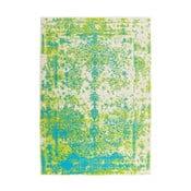Dywan Ethno Green, 120x170 cm