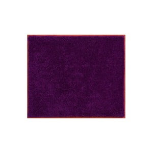 Dywanik łazienkowy Sotto, 50x60 cm