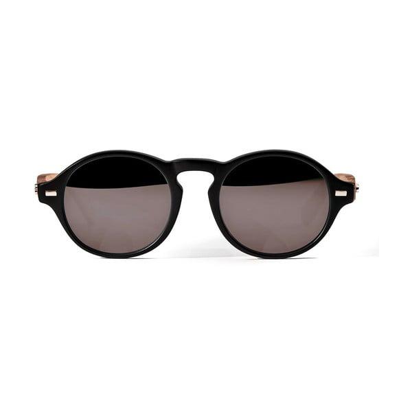 Okulary przeciwsłoneczne Leto