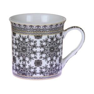 Porcelanowy kubek Santiago Pons Oujda