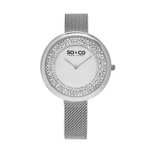 Zegarek damski So&Co New York GP16082