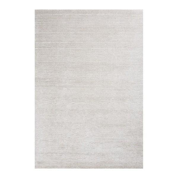 Dywan Cover White, 140x200 cm