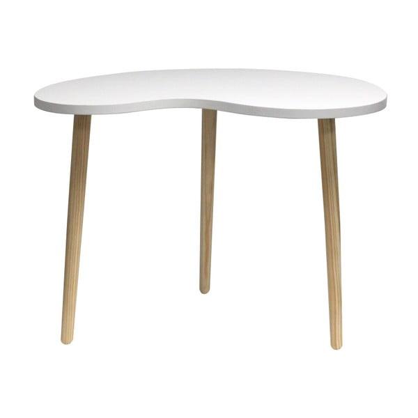 Podwójny stolik kawowy Compass