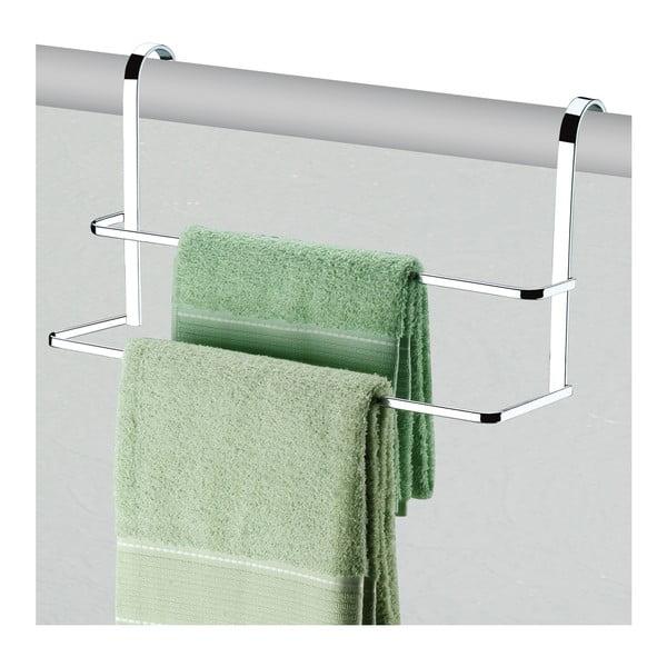 Uchwyt na ręczniki Future Shower