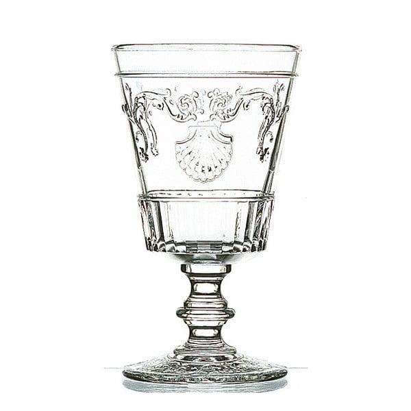 Kieliszek do wina La Rochère Versailles, 400 ml