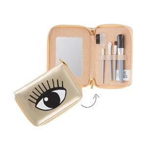 Zestaw akcesoriów do makijażu Sass & Belle Starlight Eyes On You