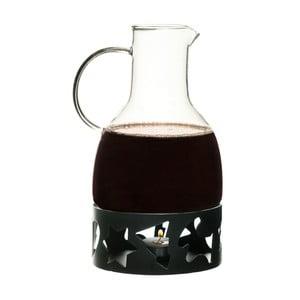 Czajnik   do grzanego wina Sagaform