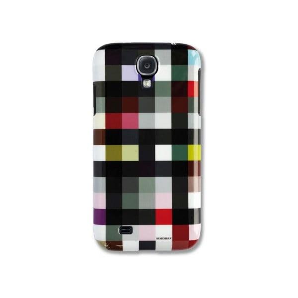 Etui na telefon Galaxy S4 Random