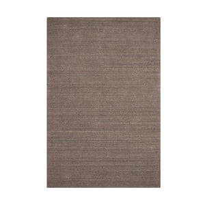 Dywan wełniany Millennium 628 Brown, 60x110 cm