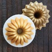 Forma do ciasta Nordic Ware Lotus