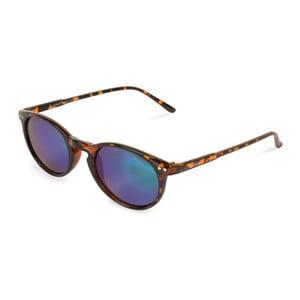 Okulary przeciwsłoneczne David LocCo Creepers Independent Wild Cassy