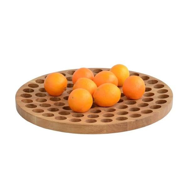 Miska na owoce Geo, 50 cm