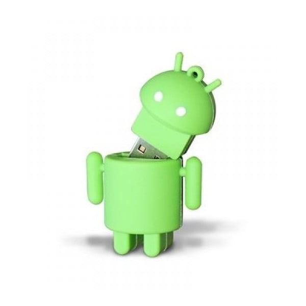 Pamięć USB 8 GB Android