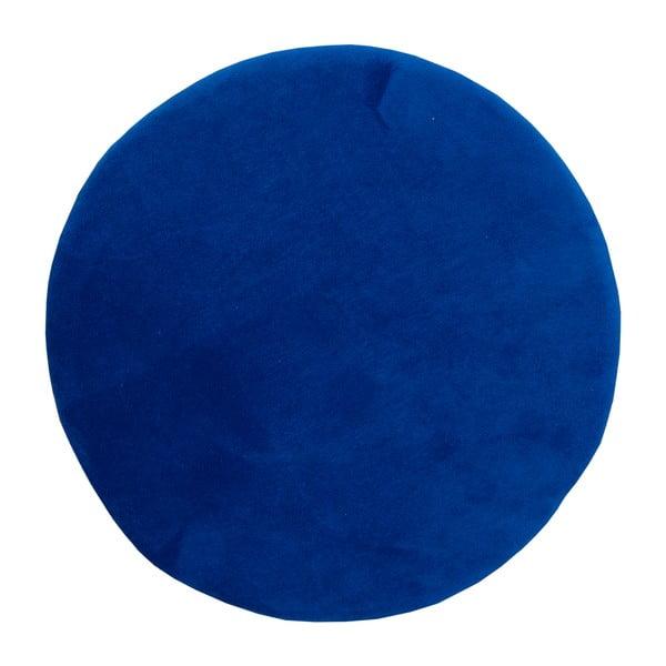 Stołek Blue Vagon