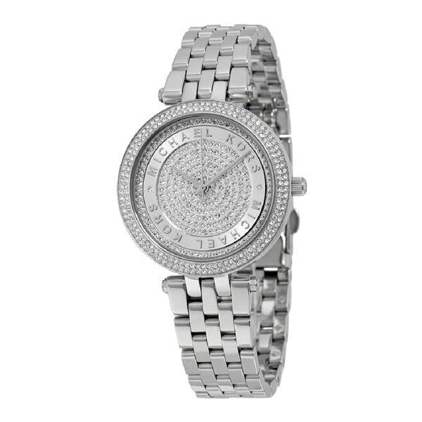 Zegarek Michael Kors MK3476