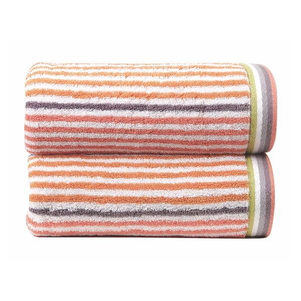 Ręcznik Sorema Confetti, 50x100 cm